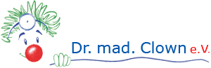 Dr-mad-Clown