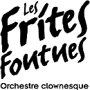 les-frites-foutues